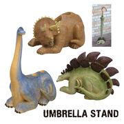 恐竜 アンブレラスタンド 傘立て