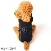 犬 服 犬服 犬の服 cheepet ドッグウェア アウター ジャケット コート