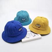 ★新品★大人気 キッズファション★子供 帽子★