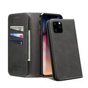 新発売 iPhone11 iPhone11PRO iPhone11PRO MAXケース 手帳型 保護ケース アイフォンケース カード入れ