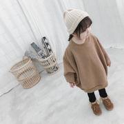 秋冬新入荷★キッズファンション★トップス★トレーナー