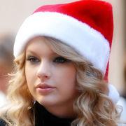 クリスマス    サンタ衣装   クリスマス帽子