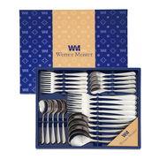 ウェルナーマイスター テーブル25本セット 210-435