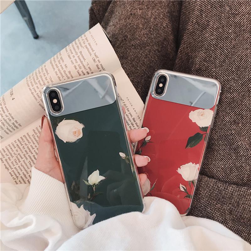 iPhoneケース iPhone カバー iPhone8 スマホケース