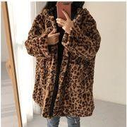 【大きいサイズXL-4XL】【秋冬新作】ファッション/人気コート