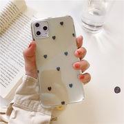 オーロラ加工★iphoneXs ケース iphone ケース スマホケース