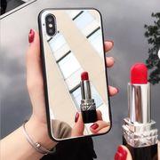 ins大人気  iPhone11 スマホケース ガラスケース  iPhone11pro iPhone11pro max