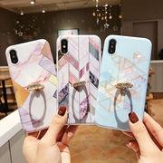 大理石柄 iPhone11ケース iPhone11proケース iPhone11pro maxケース iPhoneケース スマホケース 携帯ケース