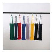 レディース バッグ トートバッグ レディースバッグ  カバン 手提げバッグ 鞄 8色