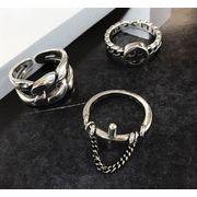 リング 指輪  アクセサリー ファッション セレブ レディース