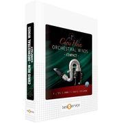クリプトン・フューチャー・メディア CHRIS HEIN ORCHESTRAL BRASS C...