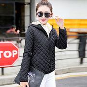 【即納】裏地ボア ミリタリー フード 羽織り ジャンパー ジャケット 20aw-030 2020春夏新作