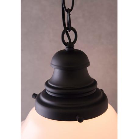 ヴィンテージペンダントランプ 【P0009E(1灯】LED電球対応★