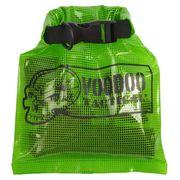 Voodoo Tactical ハンドガン収納用 防水バック