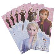 【ポチ袋】アナと雪の女王 2 お年玉 ポチ袋 5枚セット Bタイプ