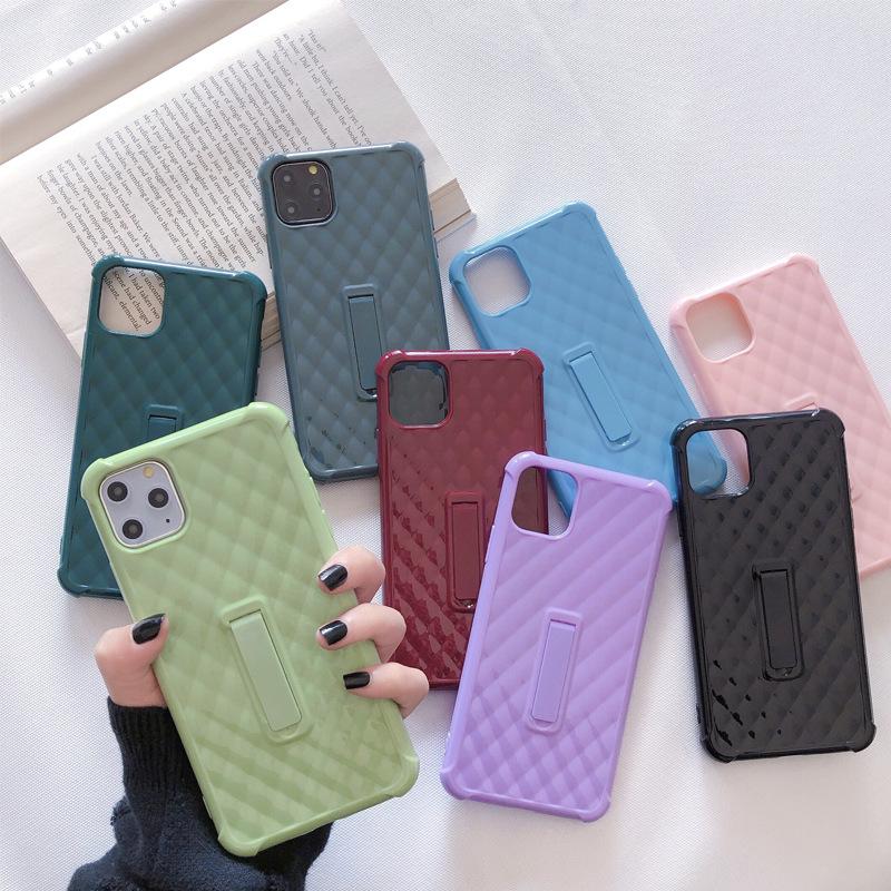 スマホケース iPhoneカバー iPhone 11 Pro Max ケース