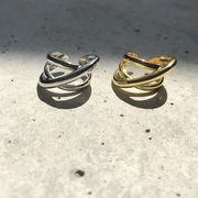 シルバー 925 silver925 シルバーリング silver silverring 指輪 ◆メール便対応可◆