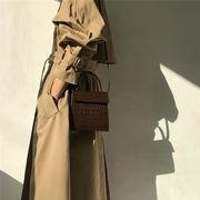 2020新型   通勤用  フランス風 ハンドバッグ ショルダーバッグ 女