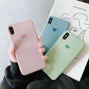 アイフォン スマホケース iphoneケース 背面カバー 携帯ケース
