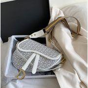 2020新作 シェルダーバッグ ファッション ミニ デザイン 上品 気質 CHIC 韓国風