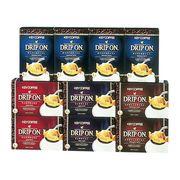 キーコーヒー セレモニー&アニバーサリーギフト CAG-50N