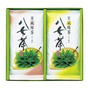 八女茶 MKG-10