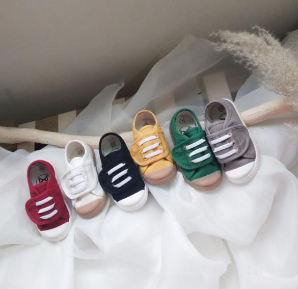 【子供靴】靴 スニーカー シューズ ズック靴 春 キッズ靴 カジュアル系 女の子 男の子