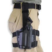 Safariland レッグホルスター SIG P220 ライト用 6004-77421-121