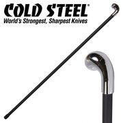 COLD STEEL ウォーキングステッキ 91STAP ピストル型ヘッド