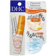 [2月25日まで特価]DHC 香る モイスチュアリップクリーム はちみつ 1.5g