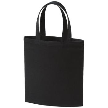 ライトキャンバスバッグ(M) / バッグ ノベルティ イベントグッズ 用品 景品 商材