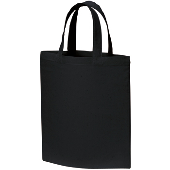 A4コットンバッグ / バッグ ノベルティ イベントグッズ 用品 景品 商材