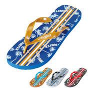 [AB09936]WIND SURFERメンズ&ジュニアビーチサンダル(22-28cmアソート30足入)