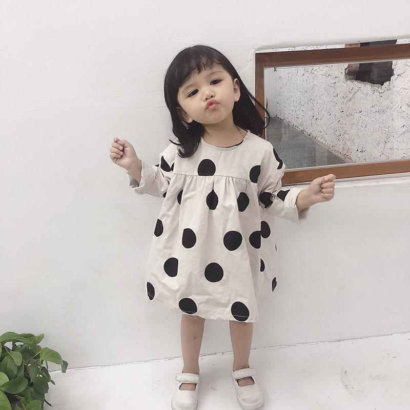 韓国ファッション 韓国子供服 ワンピース 2020春夏新作 子供服 スカート トップス 80-120cm