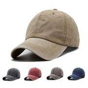 2020年新作★人気商品★新作★可愛い帽子★野球帽子★男女通用★ハンチング★かっこいい
