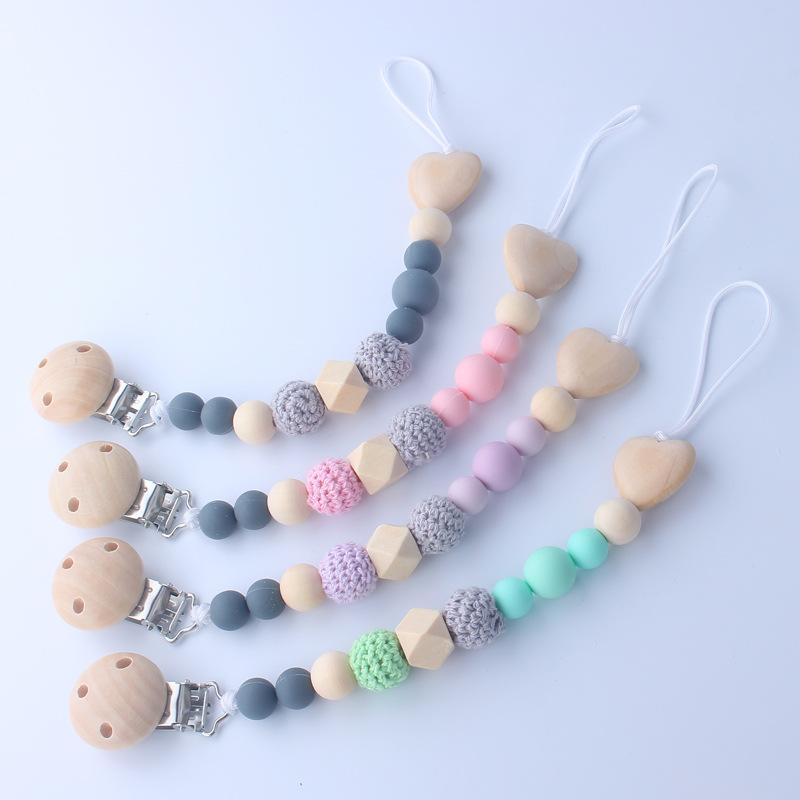 新品★ファション小物★ベビー用品★おもちゃ★玩具