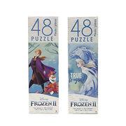 アナと雪の女王2 48ピース パズル