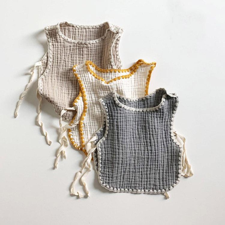 韓国ファッション 韓国子供服  2020春夏新作 子供服 ベビー赤ちゃん服 男女兼用 66-90cm