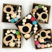 人気商品★欧米ヒット★新品★木製★おもちゃ★子供★ベビー用品★ファション小物★玩具♪♪♪