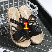 2020新品★女の靴★サンダル★シューズ★36-40