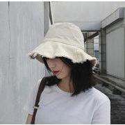 夏 新作 レディース 帽子 ファッション キャップ 日焼け止め ビーチ