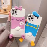 スマホケース ソフトケース iPhone11ケース iPhone7ケース 携帯ケース