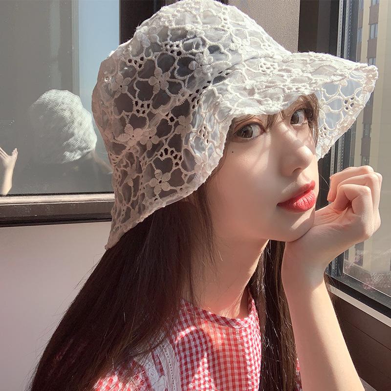 帽子 ファッション ハット フィッシャーマンハット キャップ 日焼け防止 UVカット アウトドア カジュアル