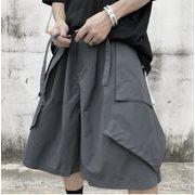 メンズ 女  ボトムス  ファション パンツ  ズボン  カジュアル M~XL