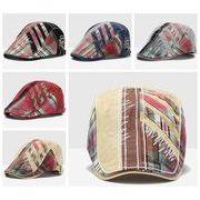 キャップ 帽子 スポーツ 野球帽 メッシュキャップ サイズ調整可能 アウトドア 男女兼用 UVカット
