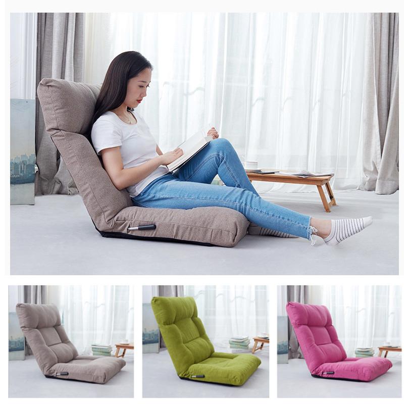 座椅子 高反発 倒れにくい 手動調整 座り心地よい 耐荷重80kg