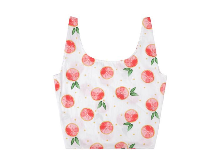 トートバッグ ショルダーバッグ バッグ 小物 鞄 レディース ハンドバッグ
