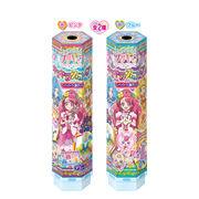 プリキュアキラキラスコープ  箱/ケース売 96入