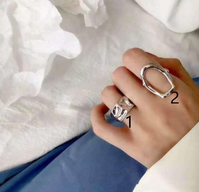 「販売実績10000点」ピアス 925シルバー アレルギー防止 人気ピアス 指輪 ハンドメイド