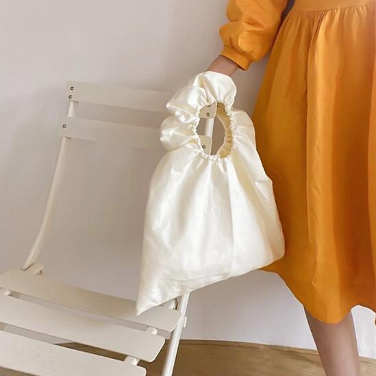 トートバッグ エコバッグ 帆布 デザイン オシャレ シンプル ファッション